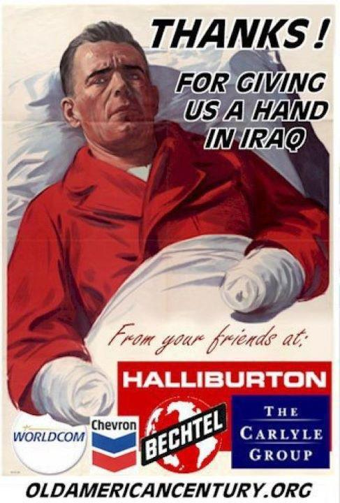 نام: thanks-for-giving-us-a-hand-in-iraq-from-our-friends-at-halliburton-worldcom-chevron-bechtel-the.jpg نمایش: 44 اندازه: 63.9 کیلو بایت