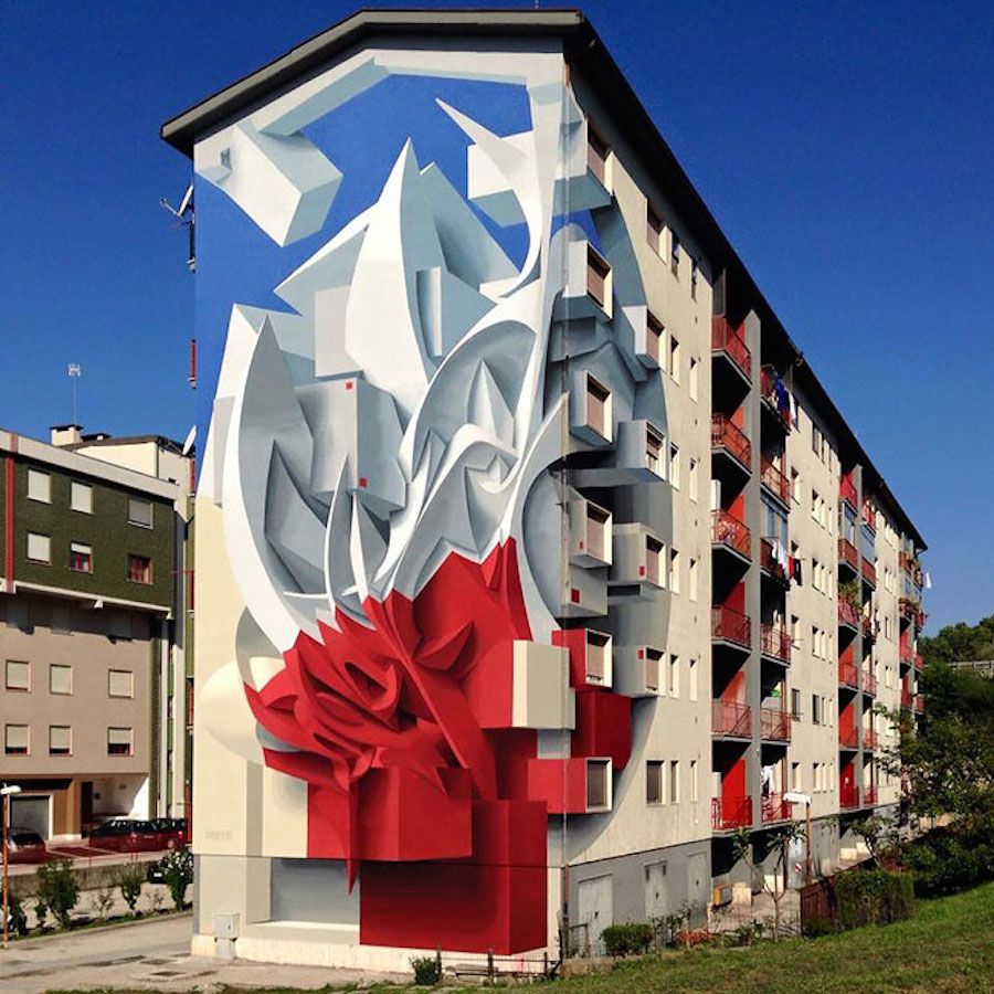 نام: Beautiful-Graffiti-and-Murals-by-Peeta-1.jpg نمایش: 36 اندازه: 188.7 کیلو بایت