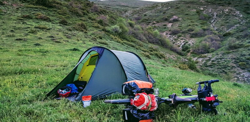 نام: best-tents-for-cycle-touring-bikepacking.jpg نمایش: 99 اندازه: 209.7 کیلو بایت