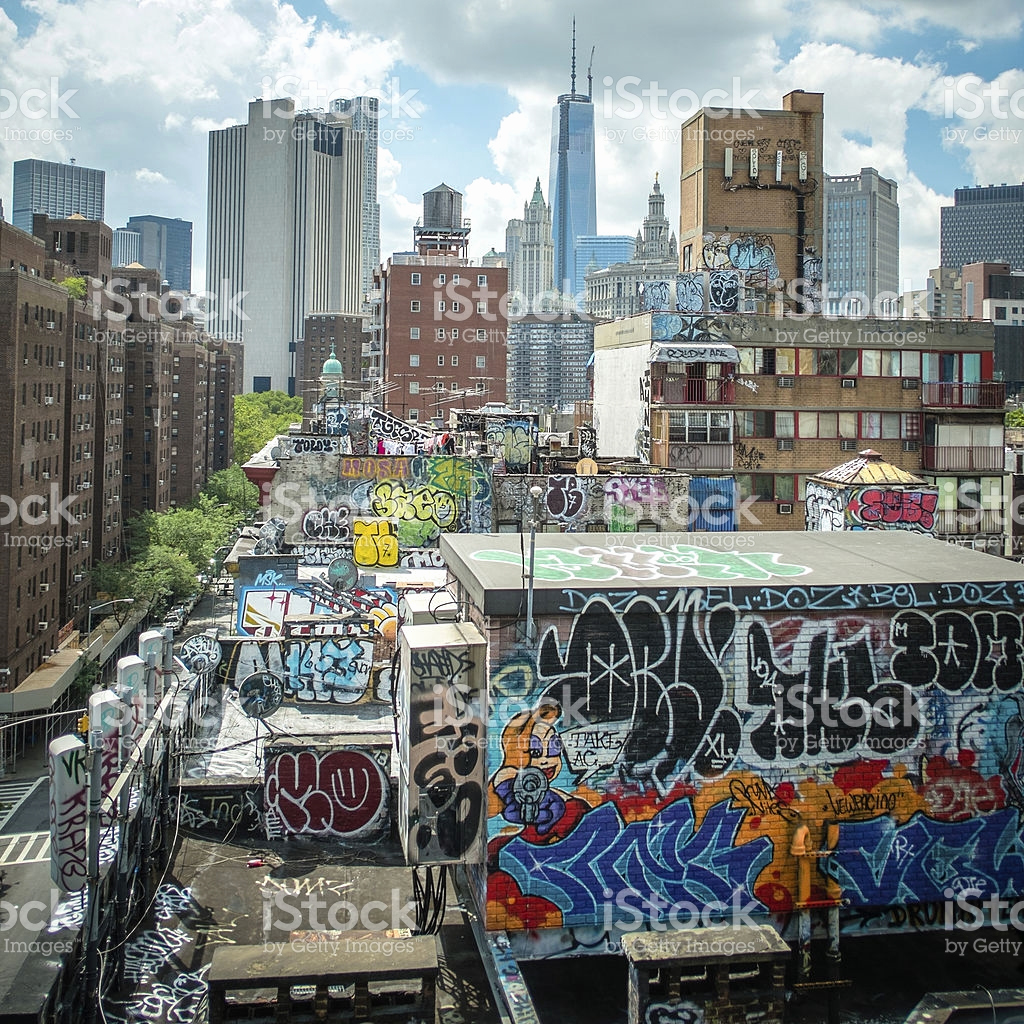 نام: new-york-skyline-graffiti-best-of-lower-manhattan-and-china-town-rooftop-graffiti-stock-amp-more.jpg نمایش: 52 اندازه: 681.5 کیلو بایت