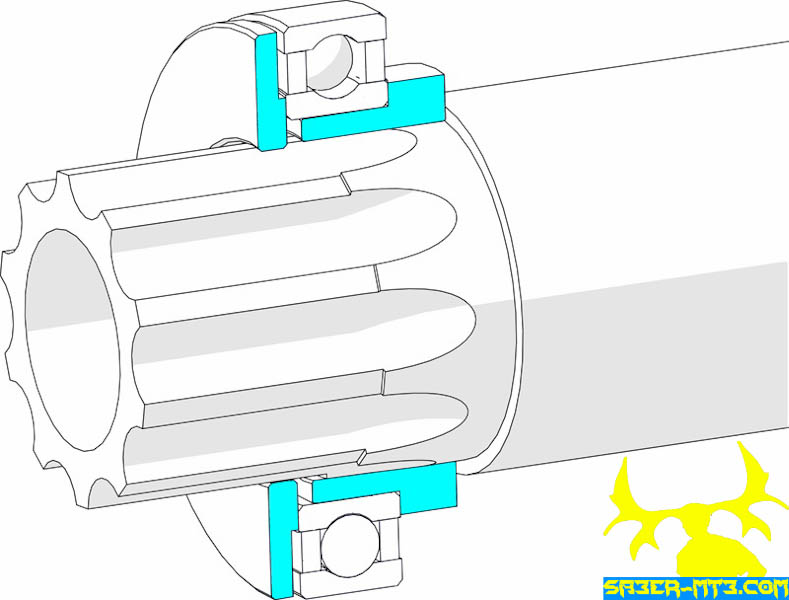 نام: BBinfinite-one-piece-pressfit-GXP-bottom-bracket-bearing-layout01.jpg نمایش: 1981 اندازه: 77.9 کیلو بایت