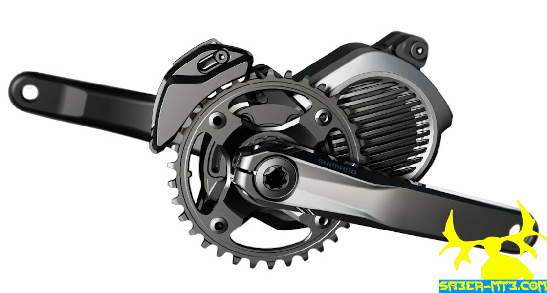 نام: Shimano-STePS-MTB_eMTB-electric-assist-mountain-bike-drivetrain_driveside-render2.JPG نمایش: 2517 اندازه: 98.9 کیلو بایت