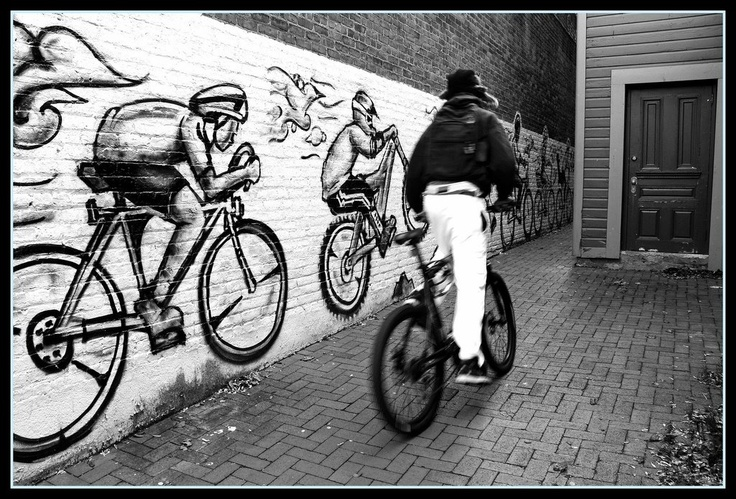 نام: bd54ecd93305012ed2bb7b5766782800--bicycle-race-wall-murals.jpg نمایش: 99 اندازه: 211.2 کیلو بایت